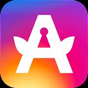 AppLock - Safe App Lock and Photo Lock