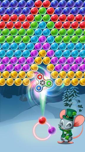 Bubble shooter Apkfinish screenshots 14