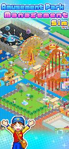 Dream Park Story Apk Download 4