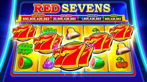 Jackpot Master Slots screenshots 18