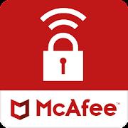 Safe Connect VPN: Proxy Wi-Fi Hotspot, Secure VPN