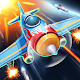 Download Idle Planes - Enjoy the exciting of merge game For PC Windows and Mac