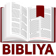 Bible in Tagalog