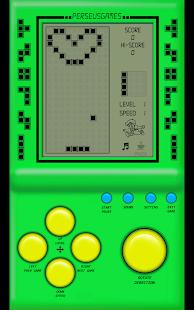 Brick Game 19.9.0 Screenshots 21