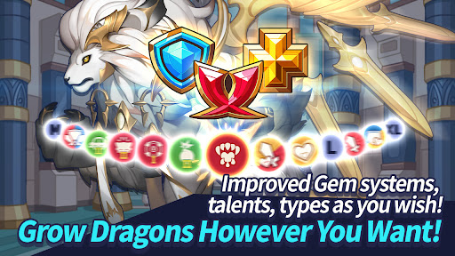 Dragon Village NEW  Pc-softi 4