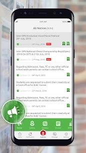 e-Care Pro 1.5.6 Mod APK with Data 2