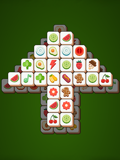 Tiledom - Matching Games Apkfinish screenshots 12