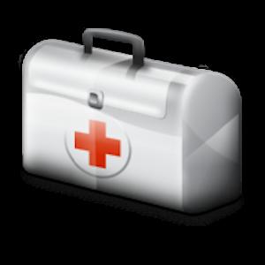 Medical &amp Medicine Dictionary