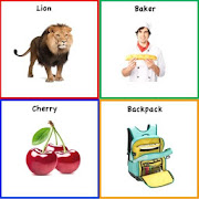 Learn English Vocabulary for Kids & Beginners Free