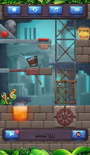 Turtle Puzzle: Brain Puzzle Games  screenshots 22