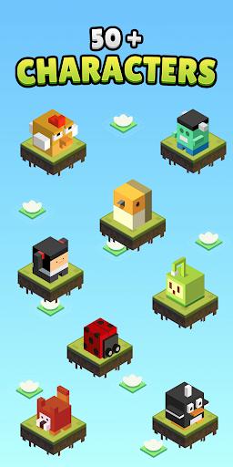 Maze Adventure screenshots 5