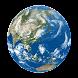 北斗卫星地图-北斗导航地图,北斗卫星导航系统 - Androidアプリ