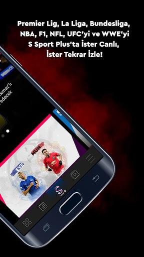 S Sport Plus 2.30.22 Screenshots 2