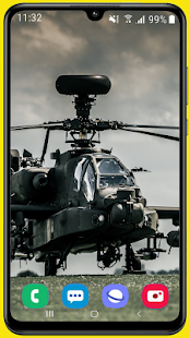 Helicopter Wallpaper Best HD