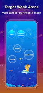 LingoDeer Plus MOD Apk (Premium Features Unlocked) Download 6
