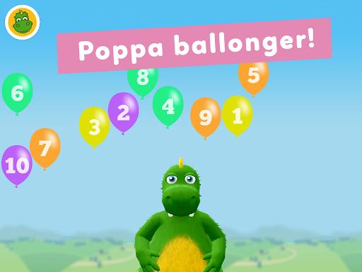 Bolibompa screenshots 22