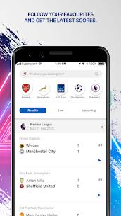 SuperSport Apk Download New 2021 3