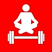 Dzen Sport: Workout programs and Tabata timer.