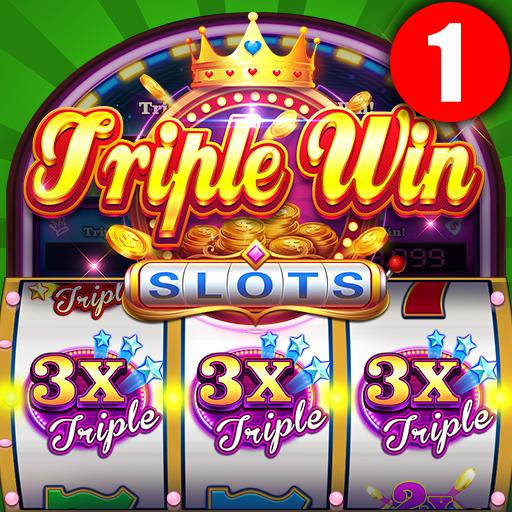 câștiguri pe internet cu bonusuri)