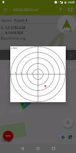 GeoField 1.4.4 Apk 4