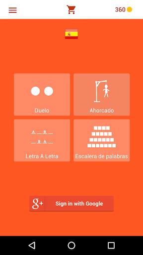 Play of words screenshots 1