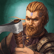 Viking Clan: Call of Valhalla