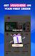 screenshot of Lazada 10.10 Sale!