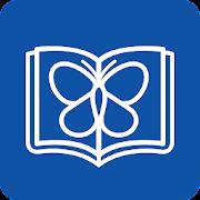 FreePrints Photobooks  –  Free book every month  Icon