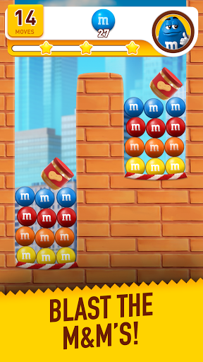 M&Mu2019S Adventure  screenshots 6