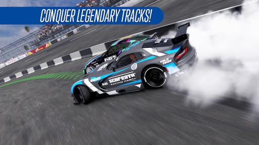 CarX Drift Racing 2 android2mod screenshots 4