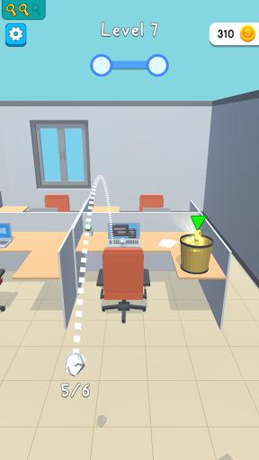 Hyper School 1.7 screenshots 5