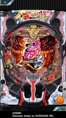 [777Real]P戦国乙女6~暁の関ヶ原~のおすすめ画像2