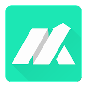 Monas - Expense Manager