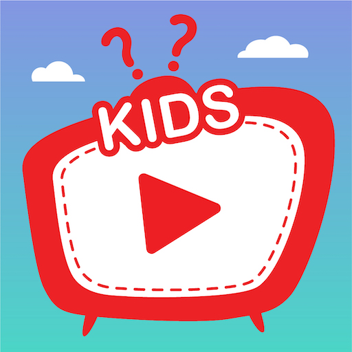 Kids TV Safe Videos and Learning Songs | kiddZtube