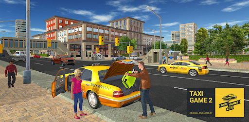 Cab driver 2 game online yonkers empire casino