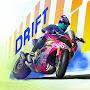 Drift Bike Racing icon