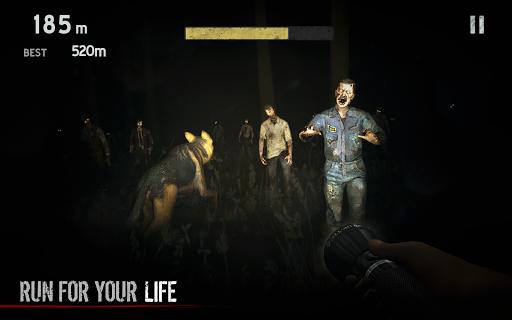Into the Dead 2.6.0 screenshots 10