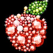 Diamond Art Glitter Color By Number Gems Art Free