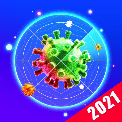 Antivirus Free 2021 Virus Cleaner Apps On Google Play