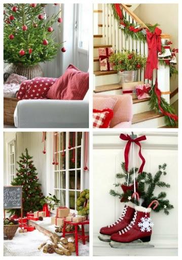 Decor Home Christmas  screenshots 2