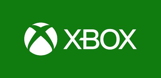 Xbox APK 0