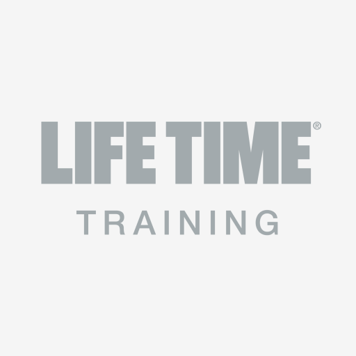 Life Time Training icon