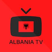Albania Live TV