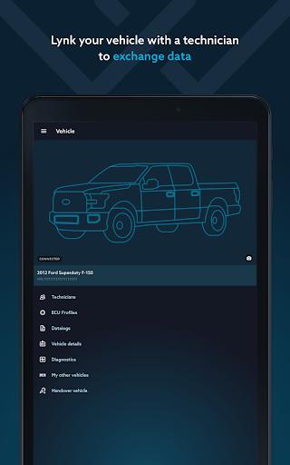 Auto Agent  Screenshots 10