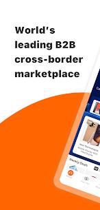 Alibaba.com – Leading online B2B Trade Marketplace 1