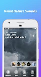 Meditation Music-meditation free for sleep relax