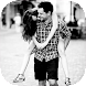 ❤️Pegatinas románticas para citas de amor WhatsApp - Androidアプリ
