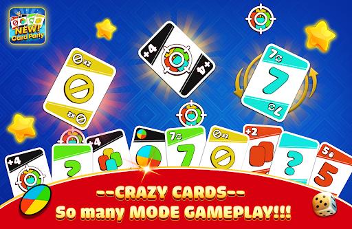 Uno Card Party 1.0.4 screenshots 9