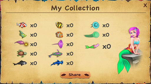 Fish Game - Fish Hunter - Daily Fishing Offline 1.1.12 Pc-softi 6