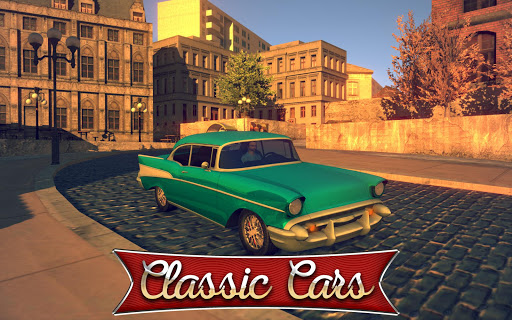 Driving School Classics 2.2.0 Screenshots 18